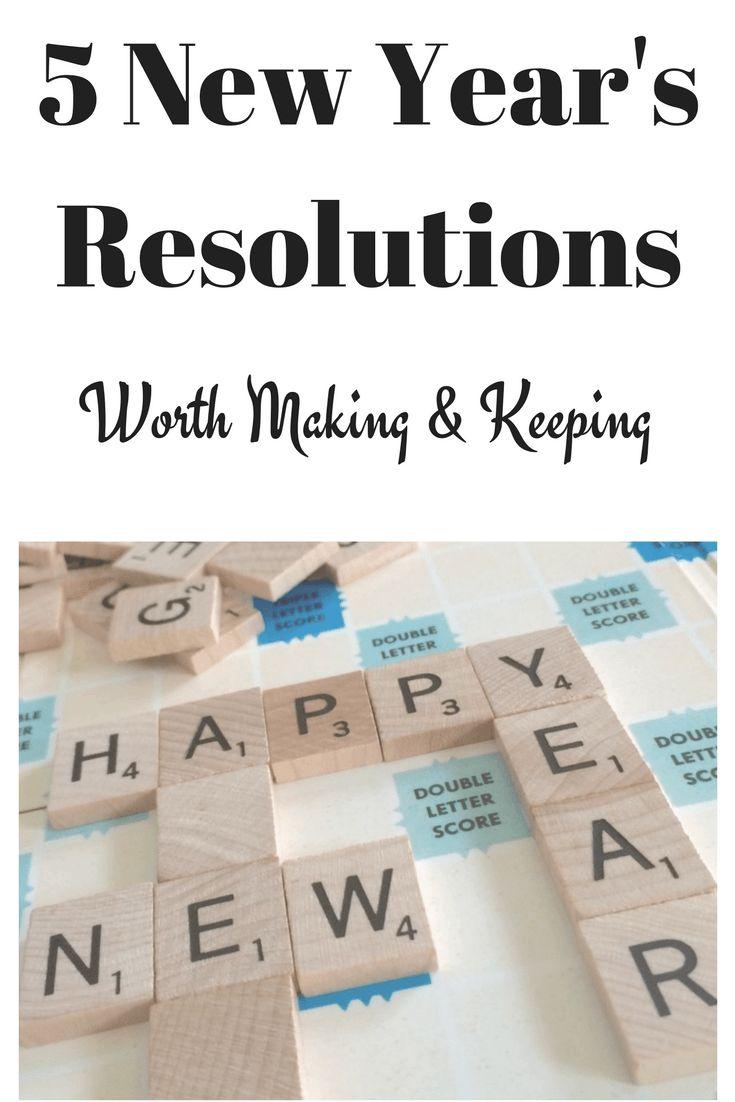Renkli oturma gruplari 5 quotes - 5 New Year S Resolutions Worth Making And Keeping