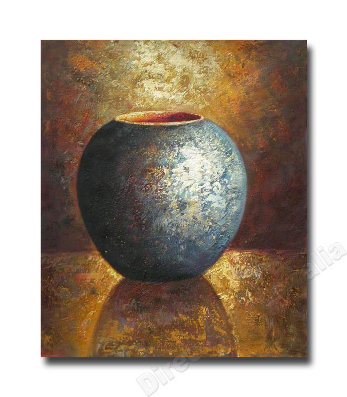 Stoneware Two -  Price: $149.00  Availability: Delivery 10 - 14 days  Shipping: Free Shipping  Minimum Size: 50 x 60cm  Maximum Size: 90 x 120cm   - Direct Art Australia  http://www.directartaustralia.com.au/