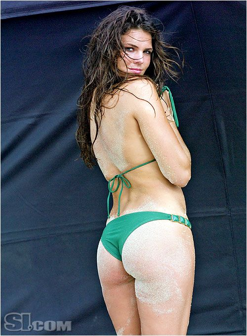 11 best images about Daniella Sarahyba on Pinterest