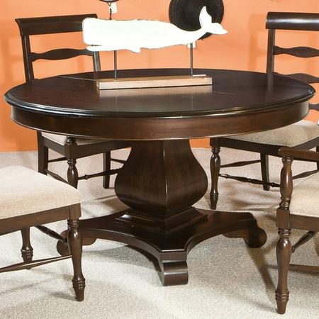 52 Best Images About Table Base On Pinterest Dining Room Furniture Pedesta