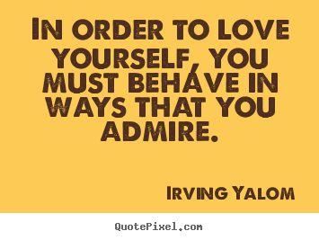 http://qqq.quotepixel.com/images/quotes/love/love-quotes_2019-5.png