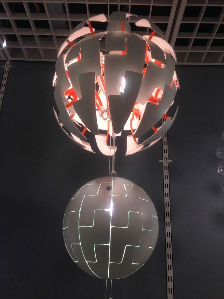 ikea ps 2014 pendant lighting design pinterest. Black Bedroom Furniture Sets. Home Design Ideas