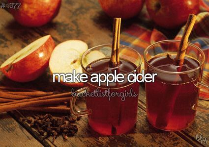 Image via We Heart It https://weheartit.com/entry/135715566 #beforeidie #girly #quality #tumblr #bucketlist #littlereasonstosmile #justgirlythings #bucketlistforgirls