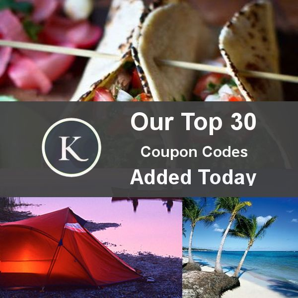 The Best Coupons That We Added Yesterday (Tuesday, October 01rd). List -> http://kickstartsaving.tumblr.com/post/63059962471/the-best-coupons-that-we-added-yesterday-tuesday