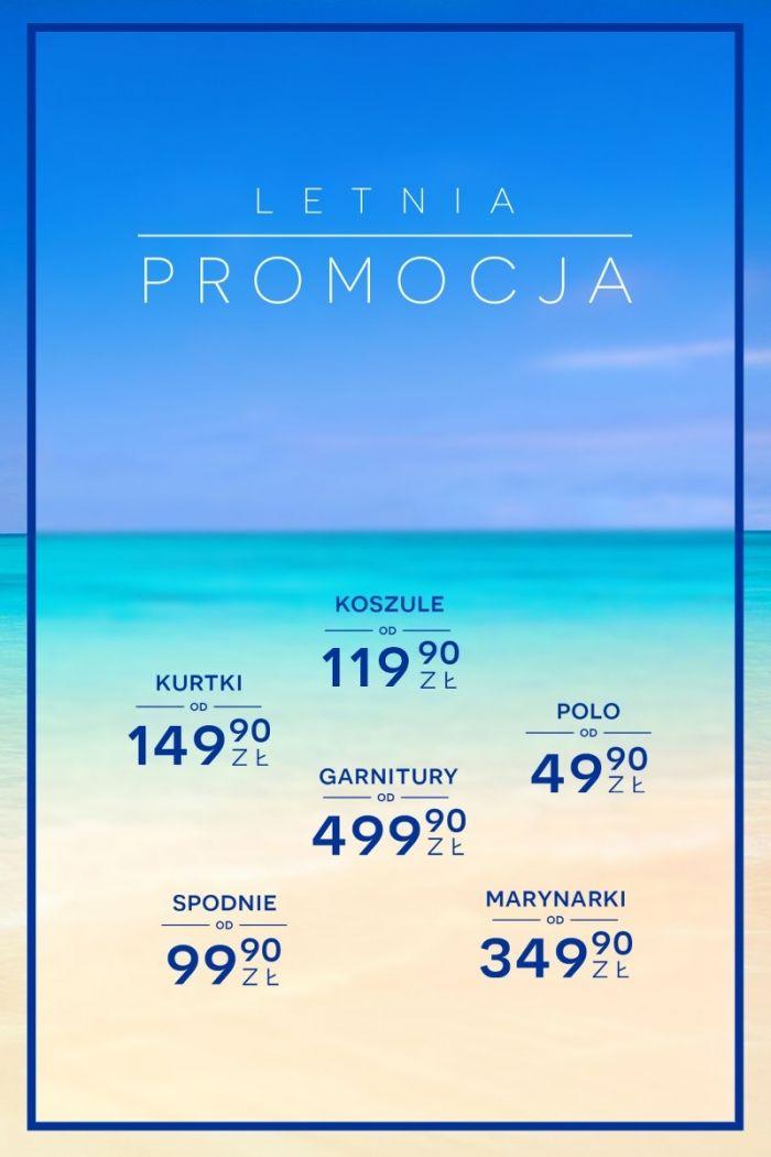 BYTOM: letnia promocja