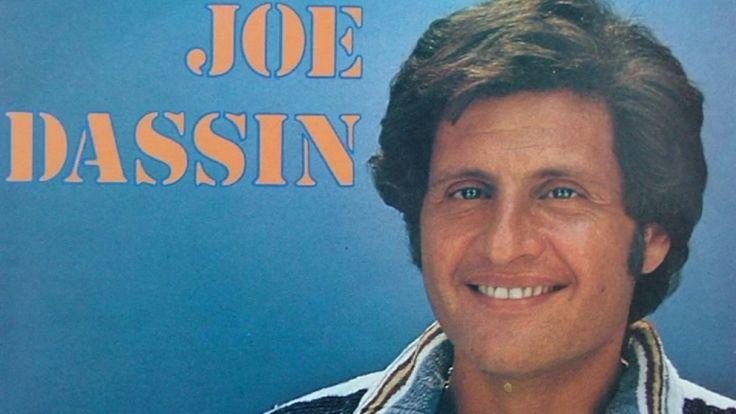 Bip Bip - Joe Dassin