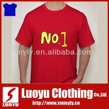 Wholesale t shirts cheap t shirts in bulk plain  best buy follow this link http://shopingayo.space
