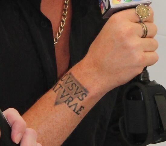Adam Lambert Nation