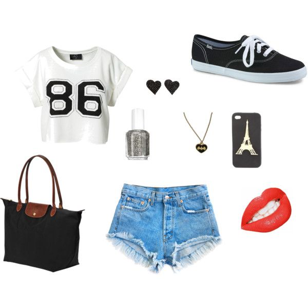 """""""swagg <3"""" by chloe-joly on Polyvore"""