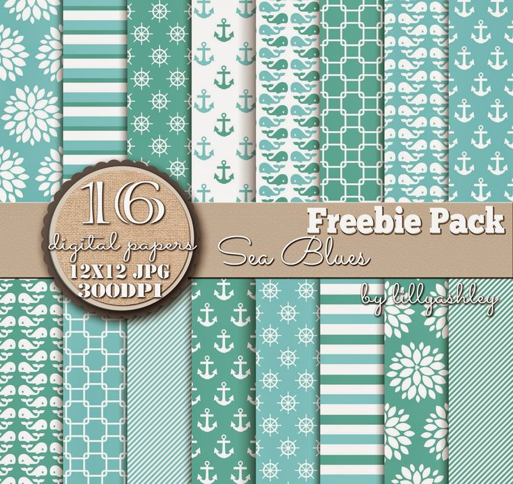 free digital paper scrapbook