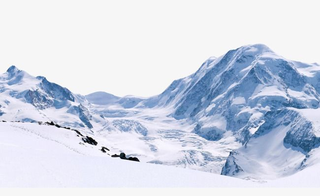 Snowy Mountains Mountain Snow Mountain Alpine Png Transparent Clipart Image And Psd File For Free Download Snowy Mountains Mountains Snow Mountain