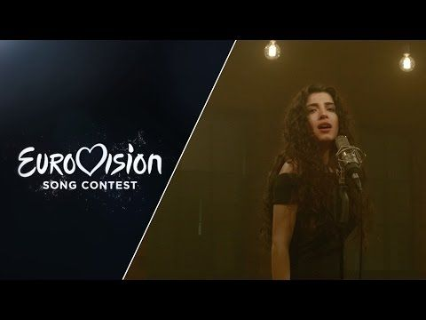 eurovision odds final
