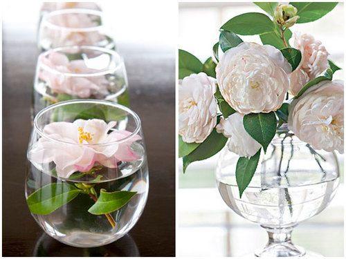 Victorian Wedding Theme | tbdress-blog − Prevailing Victorian Wedding Theme | We Heart It