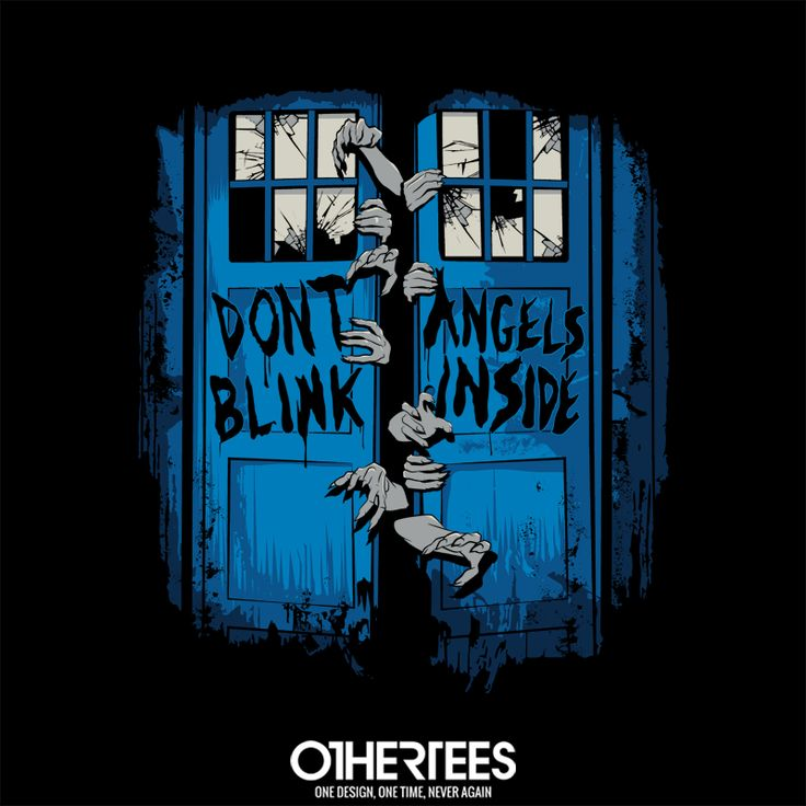 """Walking Angels"" by studown T-shirts, Tank Tops, Sweatshirts and Hoodies are on sale until 10th December at www.OtherTees.com Pin it for a chance at a FREE TEE #TWD #TheWalkingDead #DoctorWho #DrWho #OtherTees #Tardis"
