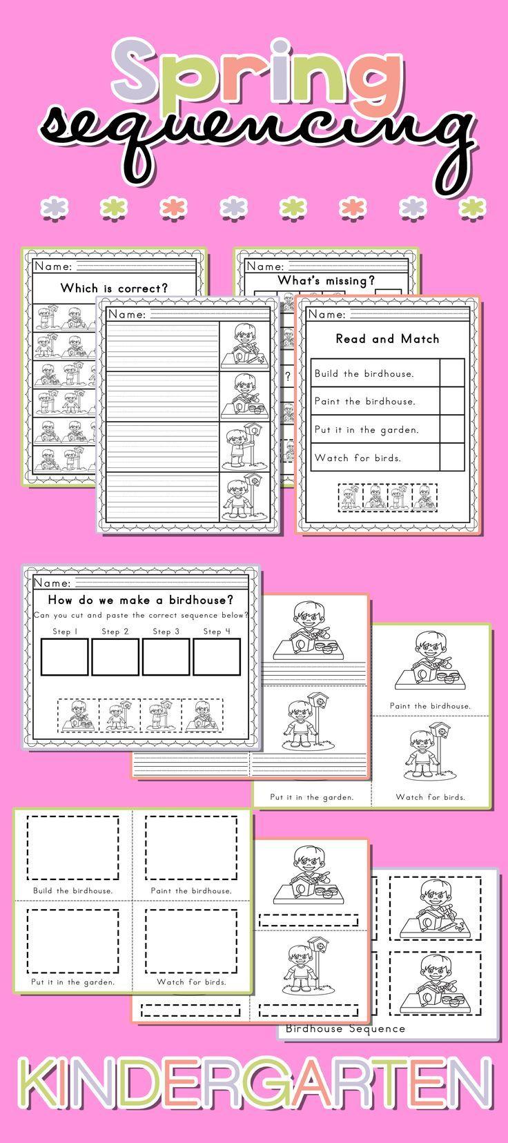 7 best language arts images on pinterest first grade worksheets