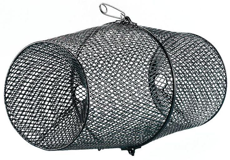 6afadd70d91227fb3ca9ebe8c612e8e9 bass pro shop fishing