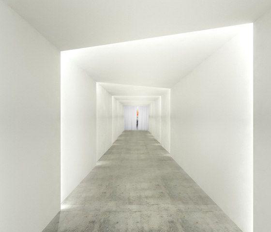 Profils-Barrettes d'éclairage-Luminaires LED-779-Micro Blade Cadre-Atelier Sedap