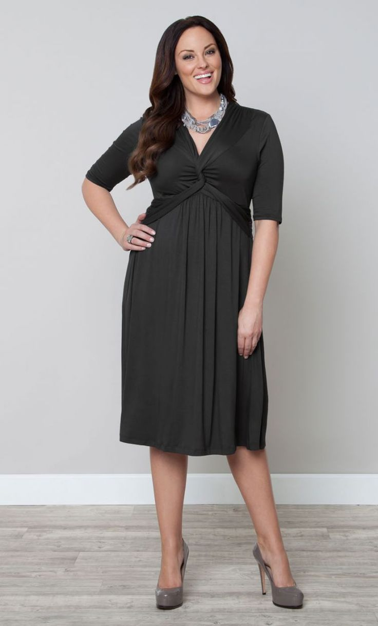 Online shopping plus size canada