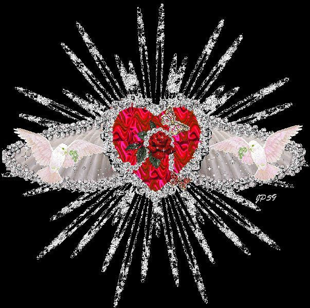 Animated Sparkles   animated gif hearts images glitter 81.gif - album gallery,animated gif ...