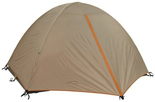 Cedar Ridge Granite Falls 4-Person Tent by Cedar Ridge. Cedar Ridge Granite Falls 4-Person Tent. 5' x 7'6.