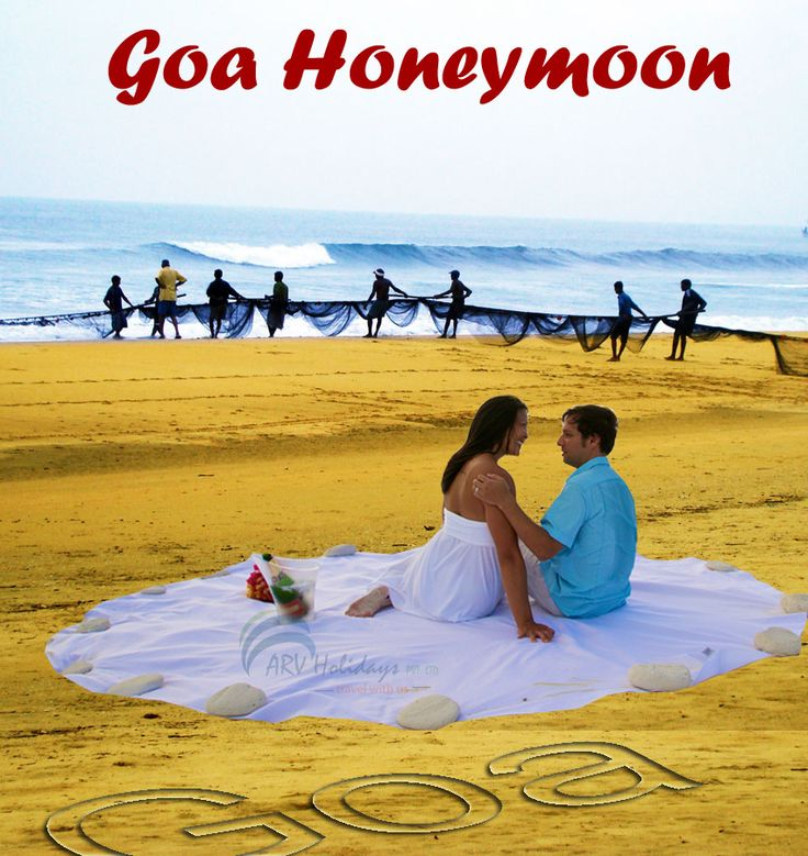Lovingly called the 'Capital of Beaches in India', Goa, which is counted among the most visited tourist destinations in the world, is the famous beach destination of India renowned for tourist attractions.