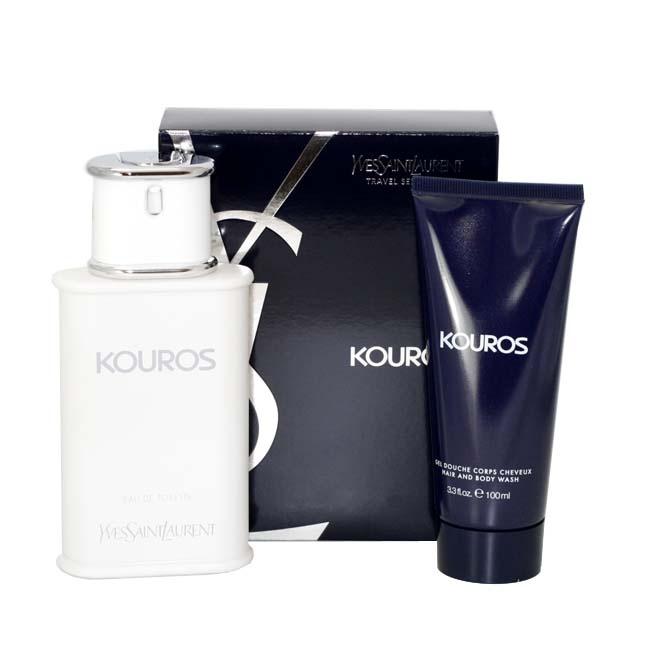 Perfume Kouros Bom Yahoo: Vintage Perfume Bottles, Perfume Bottles And