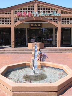 Joy Luck Palace (Cupertino, California)