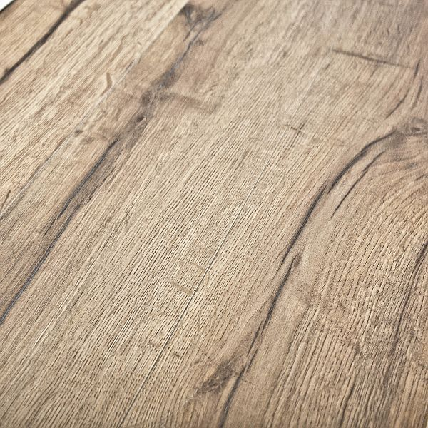 17 best images about fab floors i love on pinterest for Baldwin laminate flooring