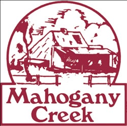 Mahogany Creek Distributors, originally based in Mahogany Creek, moved to Malaga in 1988.  They are distributors of fresh and frozen poultry, game meats including kangaroo, emu, venison and crocodile and game birds including pheasant and quail.  They source their products Australia wide and are arguably the largest game meat supplier in Australia.