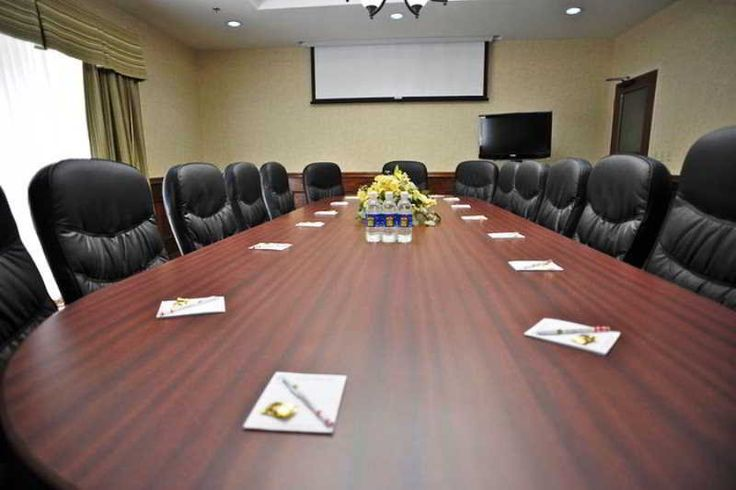 Hotel Monte Carlo Inn & Suites Downtown Markham, Toronto: The Hotel is located in an excellent area in… #Hotels #CheapHotels #CheapHotel