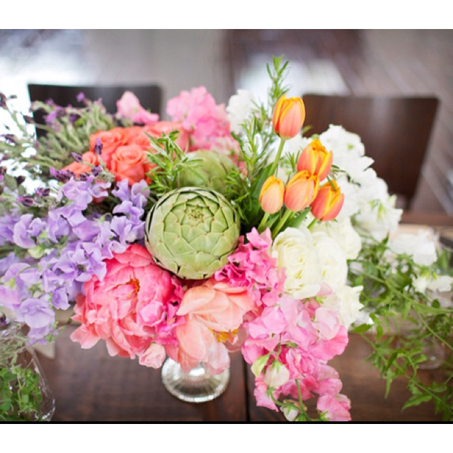 30 best Flower Arrangements Winter images on Pinterest | Floral ...
