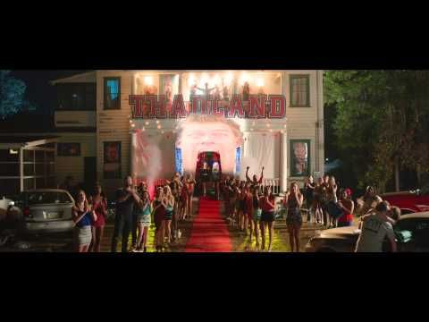Blue Mountain State: The Rise of Thadland - http://kaprolli.com/blue-mountain-state-the-rise-of-thadland/