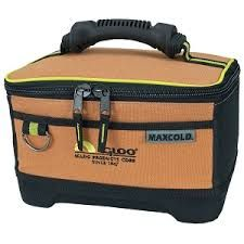 Best Yeti Coolers on Sale and Cooler Reviews. click here to know more http://www.thecoolerzone.com