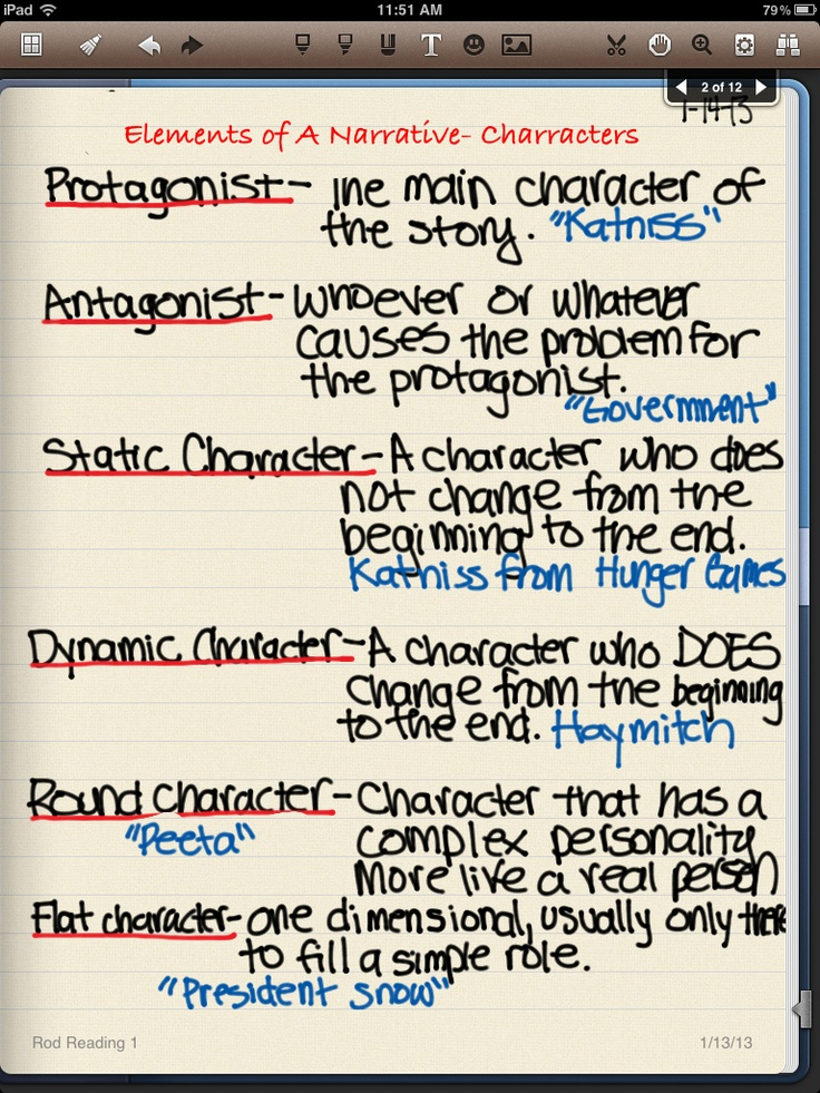 Best Literary Elements Images On Pinterest  Teaching  Autobiography Essay Example For College Critical Analysis Essay Example Paper  Best Literary Elements Images On Pinterest  Teaching  Psychology As A Science Essay also Essay Literature