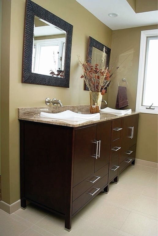 Austin Bathroom Remodeling Concept Impressive Inspiration