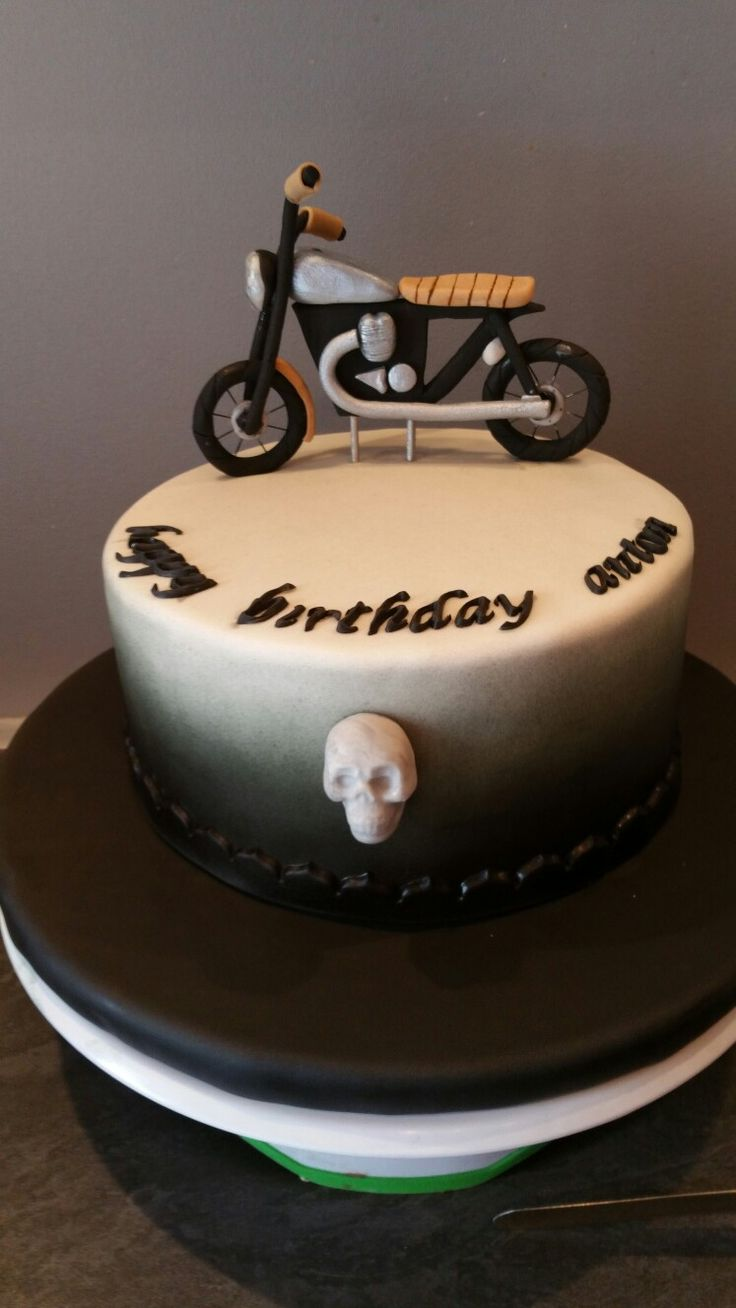 Bien-aimé 64 best Just my cake images on Pinterest | Cakes, Cake and Sweet  CZ93
