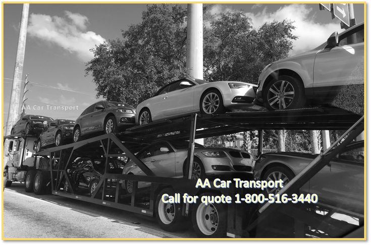 Car Shipping Quote Cool 9 Best Car Shipping Service Images On Pinterest  Car Carrier . Decorating Design