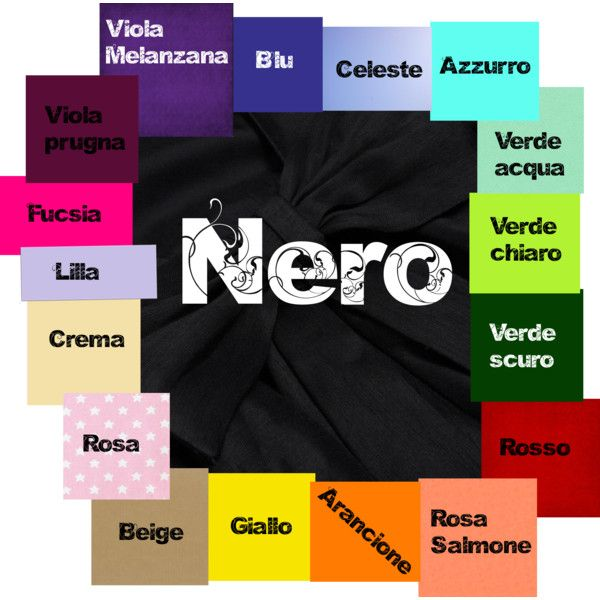 """""""Nero"""" by annavenere3 on Polyvore"""