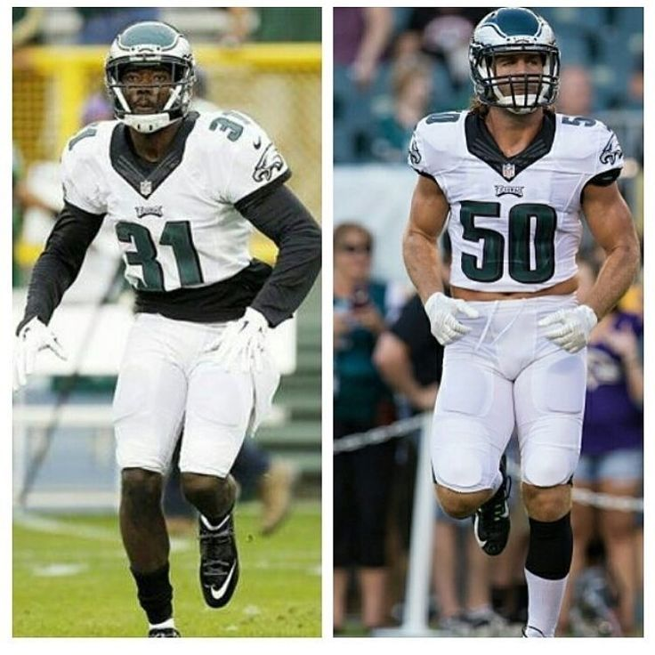 There are rumors that the Eagles receive a swapped pick with Miami and a fourth round pick in exchange for Maxwell and Alonso. The swap will include the Eagles receiving the 8th ovr pick while the Dolphins fall to the 13th. I honestly love this move because we have more cap space and could maybe target higher rated players in the draft. Drop a comment on what you think! Learn more Philadelphia Eagles  https://clssport.com/category/nfl/philadelphia-eagles/ or @eaglesfans247 on Bio…