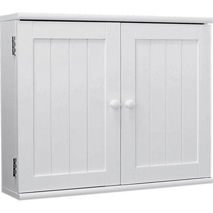 2 Door Wooden Bathroom Cabinet   White  at Homebase   Be inspired and makeBest 25  Wooden bathroom cabinets ideas only on Pinterest  . 2 Door Wooden Bathroom Cabinet White. Home Design Ideas