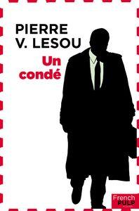"""""""Un des grands rôles de Michel Bouquet dans le film d'Yves Boisset.  Un jeune flic sympathique s'attaque au caïd d'un gang de la drogue protégé par certains politiciens. Au cours d'une poursuite sur un toit, il est abattu. Le condé, son ami, prend la relève, décidé à le venger par tous les moyens."""""""