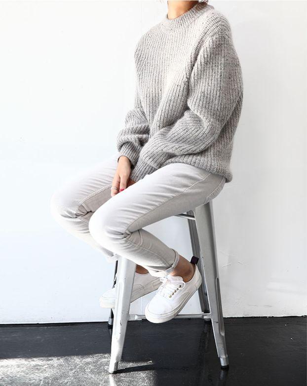 simplified-fashion