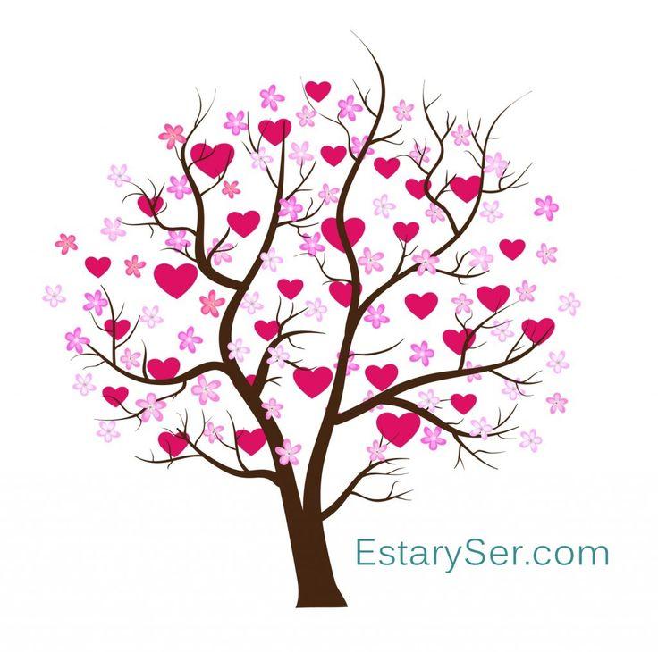 Tu y tu árbol familiar - Conectando con tus raíces