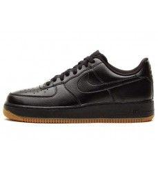 http://www.chaussuresolde.eu/nike-air-force-