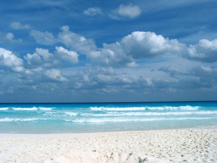 beach images | HD Landscapes Nature Travel Widescreen Tweet This Bookmark this on ...