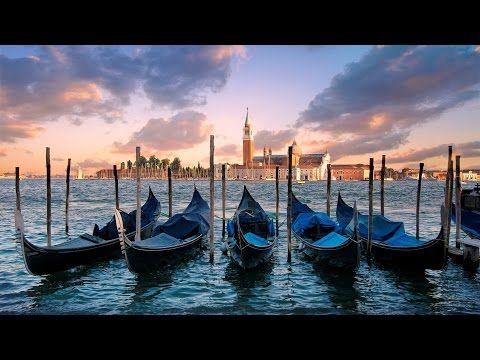 Veneto and its cities #raiexpo #youritaly #veneto #italy #expo2015 #experience #visit #discover #culture #food #history #art #nature