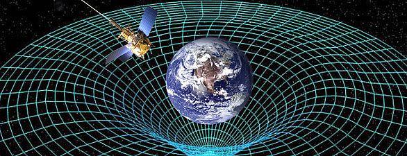 """Die Suche nach dem Higgs-Boson strahlt im Scheinwerferlicht der Medien. Doch es gibt noch weitere große Herausforderungen der Grundlagenforschung – die leider etwas im Schatten stehen, obwohl Forscher schon seit vielen Jahren und Jahrzehnten versuchen, diese Fragen zu klären. """"Nature"""" widmet diesen Helden fünf Kapitel, die wir in zwei Teilen präsentieren. – Carmen Petry"""