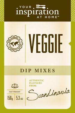 Veggie Dip Mix  Fresh flavours of vegetables ideal for soups, rice pilaf, stews, casseroles.  www.stephaniebennett.yourinspirationathome.com.au www.facebook.com/stephaniebennett.yourinspirationthome.