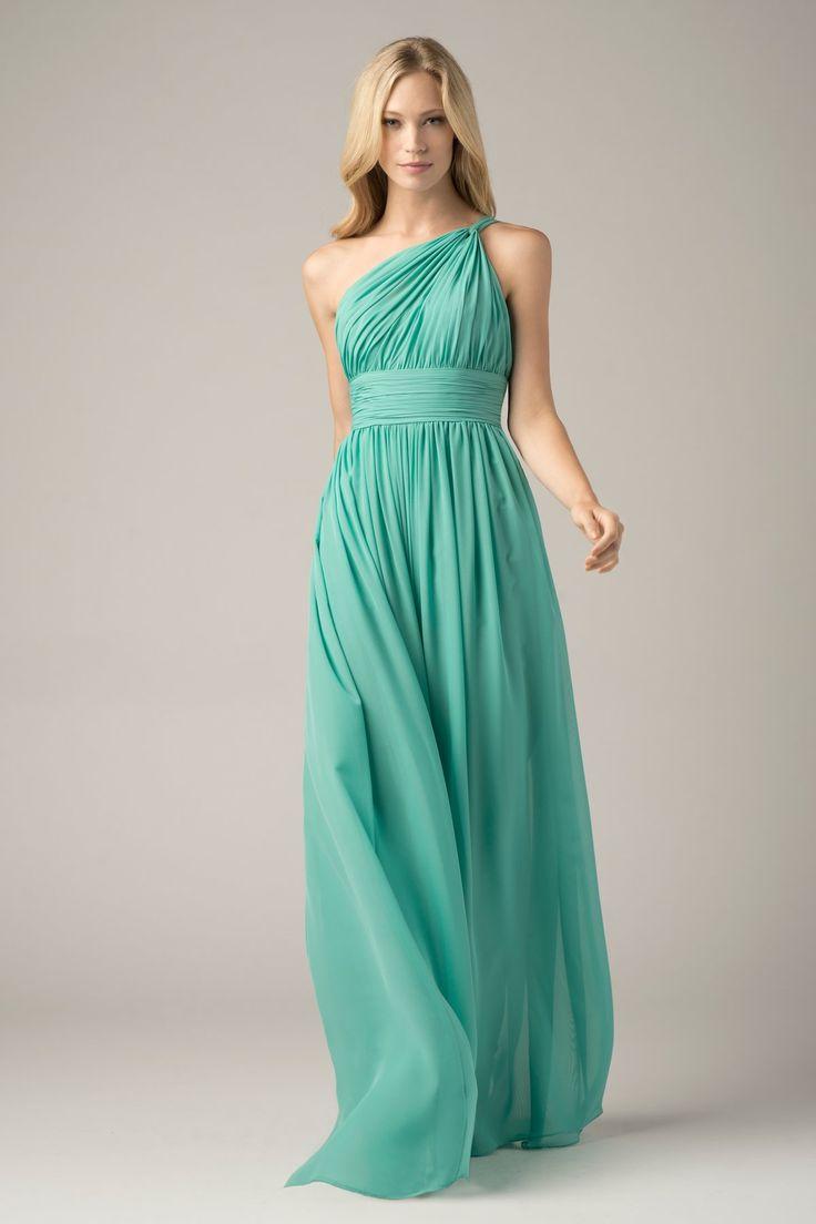 24 best Dream Dresses images on Pinterest | Dream dress, Au and ...