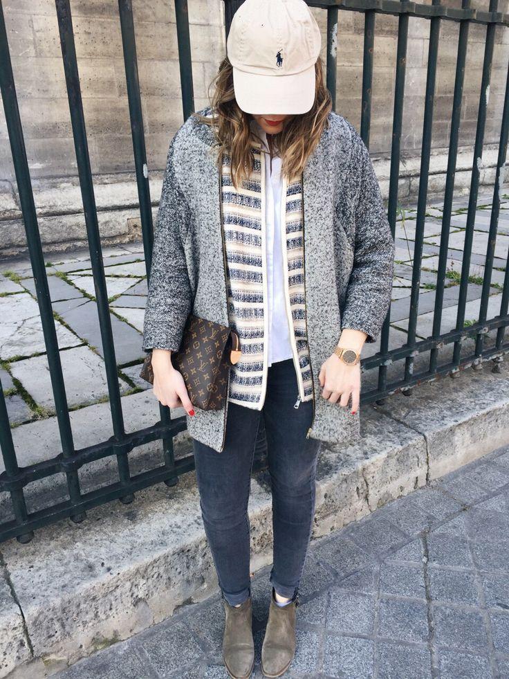 #rl#casquette#ralphlauren#lv#louisvuitton#ootd#outfit
